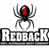 Redback Reviews - ProductReview com au
