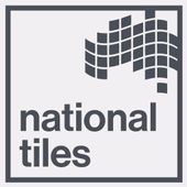 National Tiles Physical store
