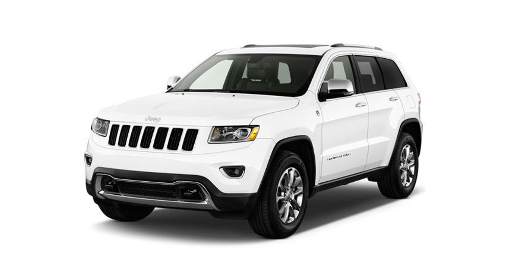 jeep grand cherokee wj 1999 2004 repair service manual