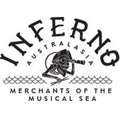 Inferno Music Supply Co