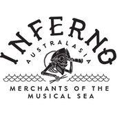 Inferno Music Supply Co