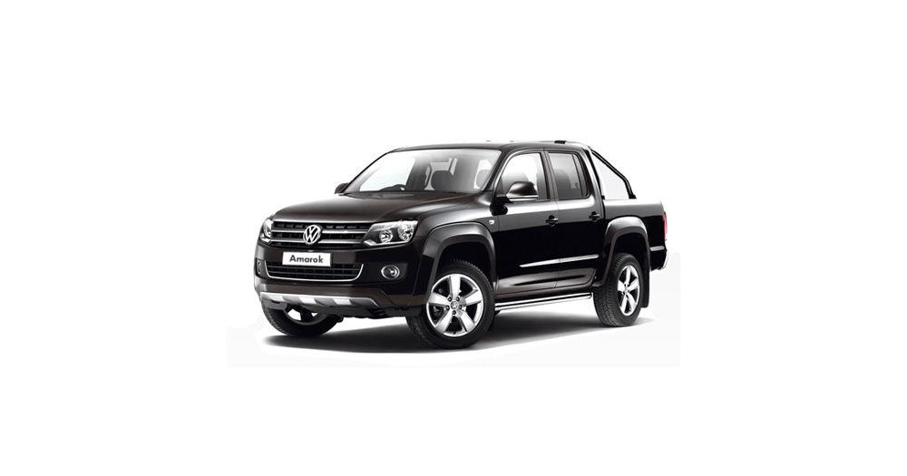 1dde5b204f16cb Volkswagen Amarok 2H (2011-Present) Reviews - ProductReview.com.au