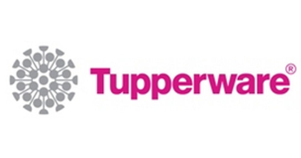 Tupperware Reviews Productreviewcomau