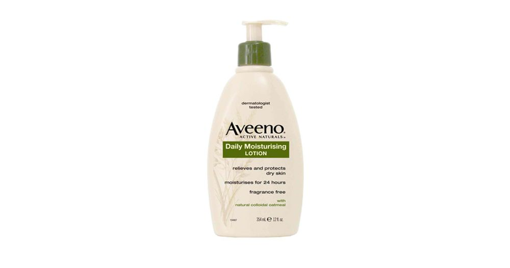 Image result for aveeno