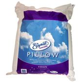 Easy Rest Everyday V Pillow