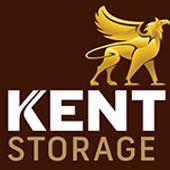 Kent Removals & Storage - Storage