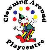 Clowning Around Playcentre