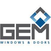 Gem Windows and Doors