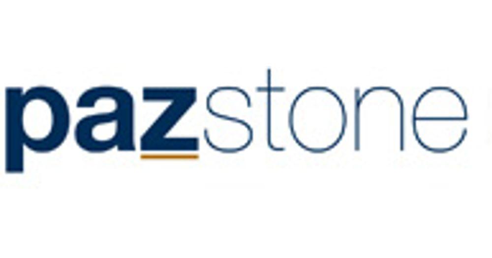 Pazstone Reviews - ProductReview com au