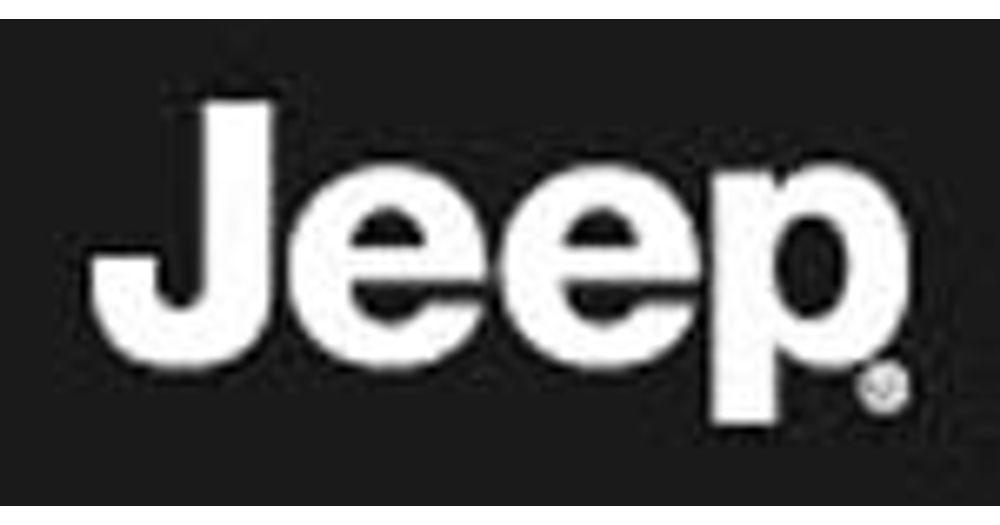 Jeep Dealers Reviews - ProductReview com au