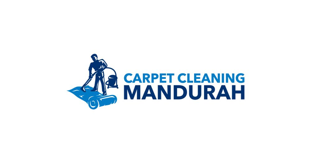 Carpet Cleaning Mandurah Reviews - ProductReview.com.au ?