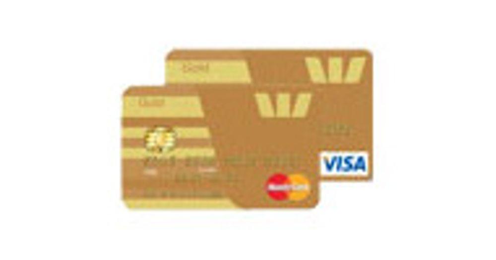 Westpac 55 Day Gold MasterCard / Visa Reviews