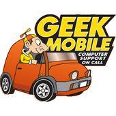 Geek Mobile