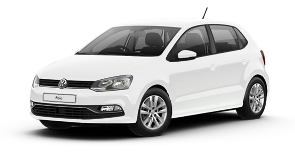 2be79c29e8a2 Volkswagen Polo Reviews (page 3) - ProductReview.com.au