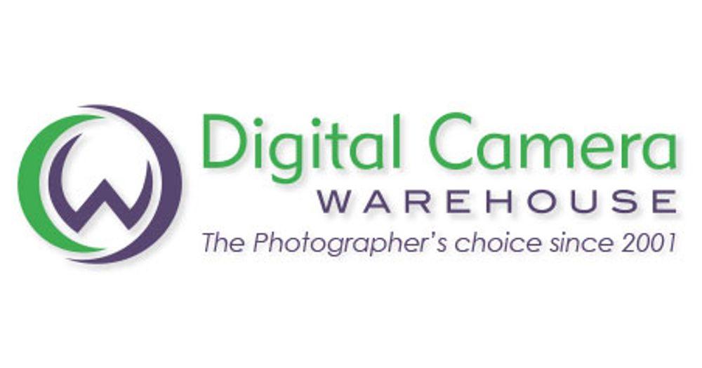 Digital Camera Warehouse Reviews - ProductReview com au