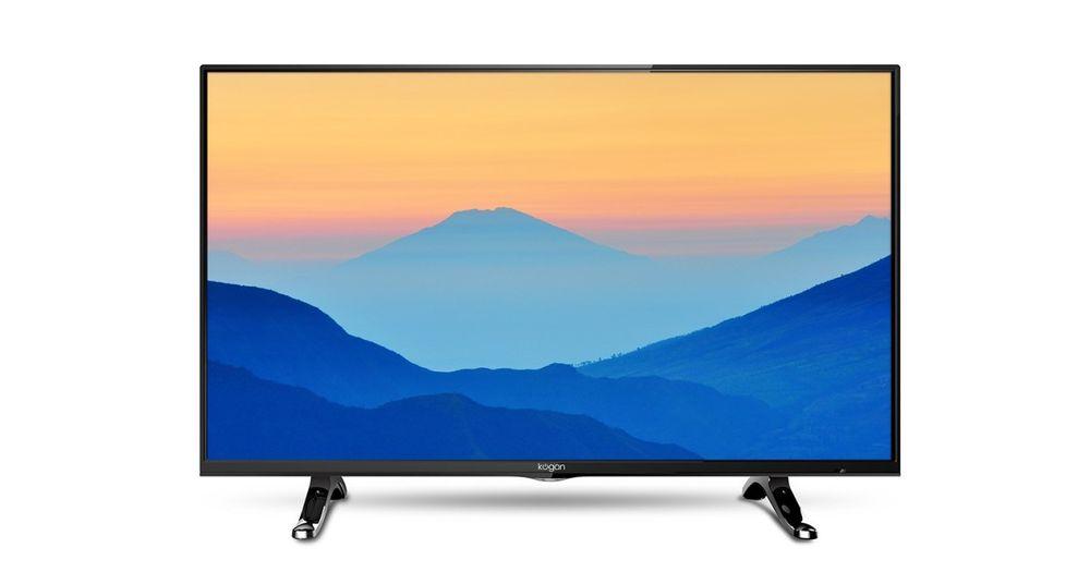 Kogan Agora Smart LED TV (Full HD) Reviews - ProductReview