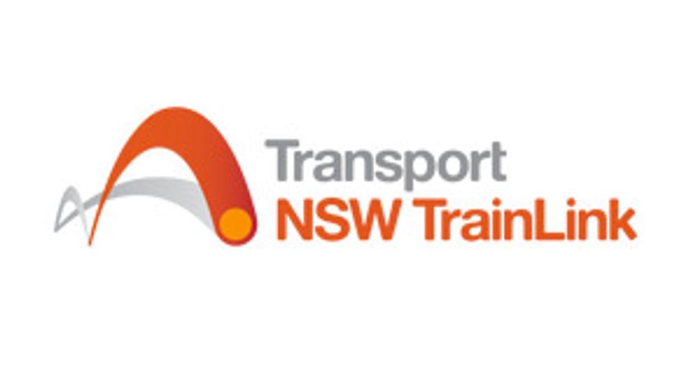 NSW TrainLink Questions - ProductReview com au