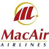 MacAir Airlines