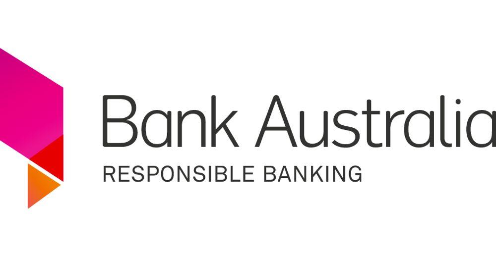 Bank Australia Reviews - ProductReview com au