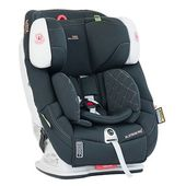 Britax Safe-n-Sound Platinum PRO Plus