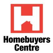 Homebuyers Centre Western Australia