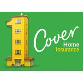 1Cover Home Insurance
