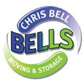 Chris Bell & Bells Removals