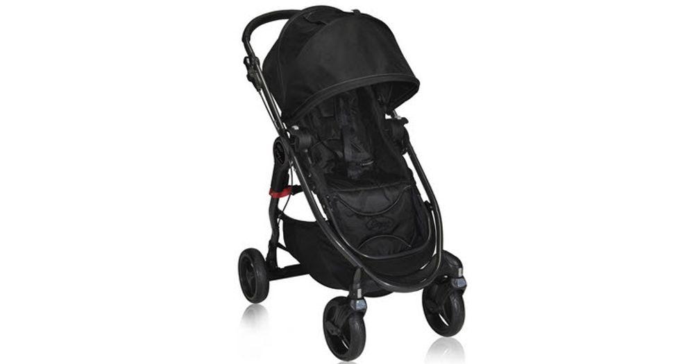 Baby Jogger City Versa Questions Productreview Com Au