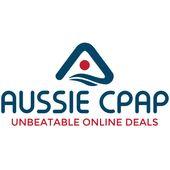 Aussie CPAP