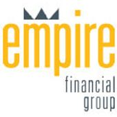 Empire Financial Group