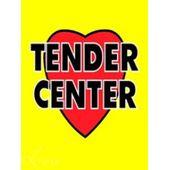 Tender Center