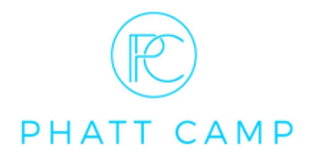 Phatt Camp Reviews - ProductReview com au