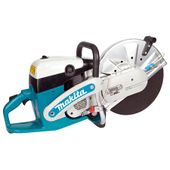 Makita 2 Stroke Petrol Power Cut