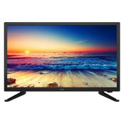 "Kogan LED TV (HD) & DVD Player Combo 24"" (KALED24EH6000DVA)"