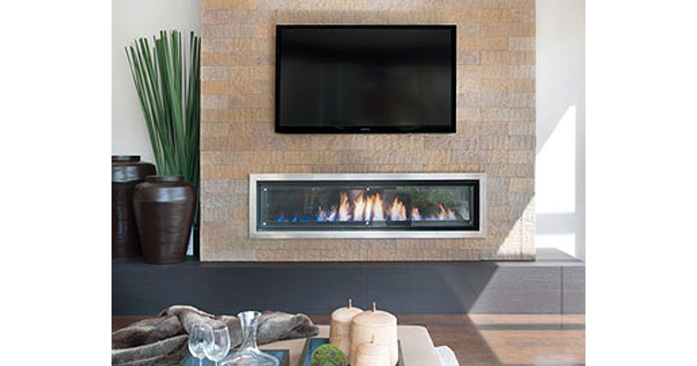 Tremendous Landscape Home Remodeling Inspirations Genioncuboardxyz