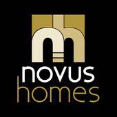 Novus Homes
