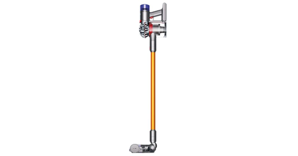 Dyson V8 Absolute Questions (page 3) - ProductReview com au