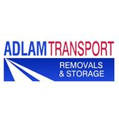 Adlam Transport