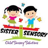 Sister Sensory