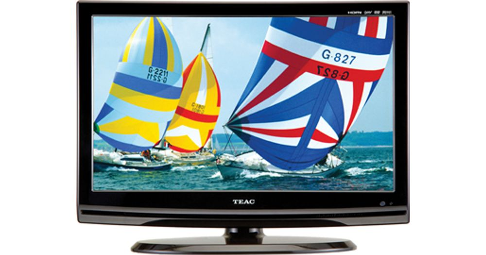 Teac LCDV2255HD Questions - ProductReview com au