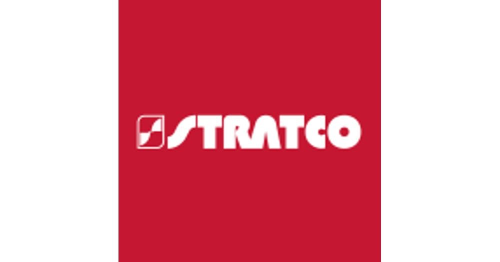 Stratco Reviews - ProductReview com au