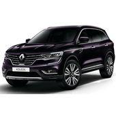 Renault Koleos HZG Initiale