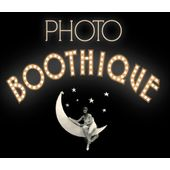 Photoboothique