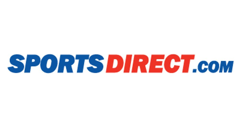 Sports Direct Discount Codes & Reviews | Fitness Savvy