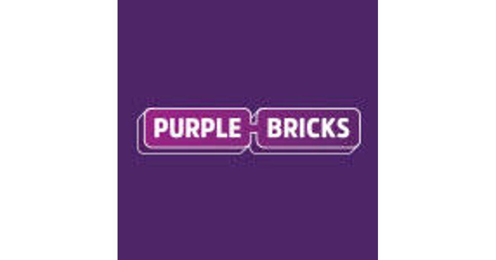 Purplebricks Reviews - ProductReview com au
