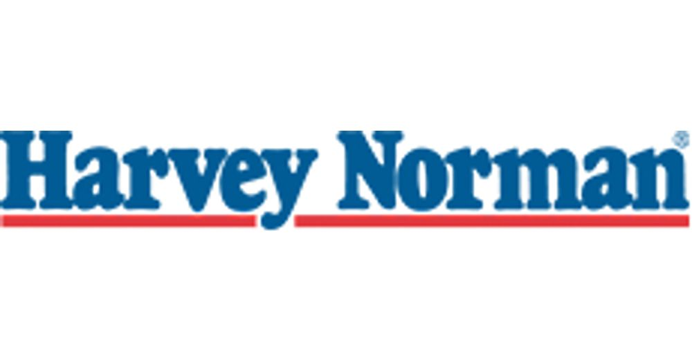 85062872eae Harvey Norman Furniture Physical Store Reviews - ProductReview.com.au