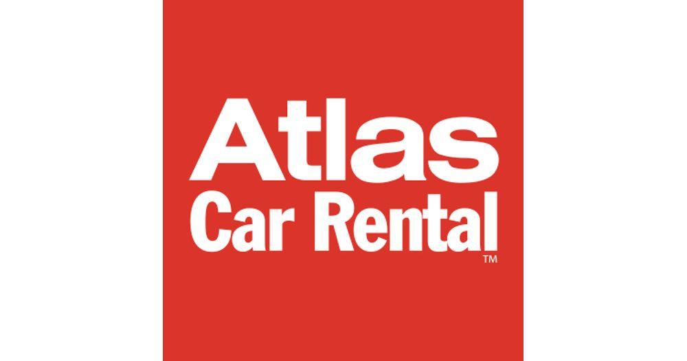 Atlas Car Truck Rental Reviews Productreview Com Au