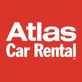 Atlas Car & Truck Rental