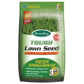 Brunnings Tough Lawn Seed