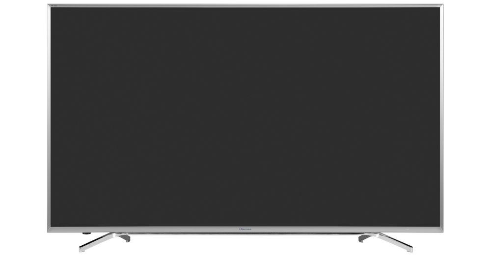 Series 7 7000UWG